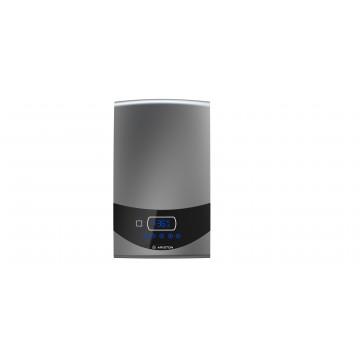 Ariston ST-33 (Luxury) Instant Heater