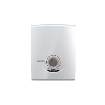 Ariston SB-33 (Easy) Instant Heater