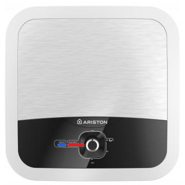 Ariston AN2 RS Storage Heater