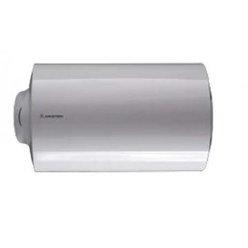 Ariston Pro R Slim Storage Heater