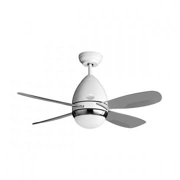 D'FAN Ceiling Fan507