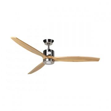 D'FAN Ceiling Fan505