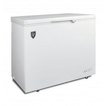 EF Chest Freezer EFCF 218EP