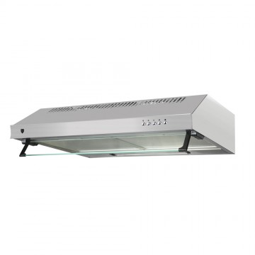 EF 60cm Conventional hood, EFCH 6101-HM