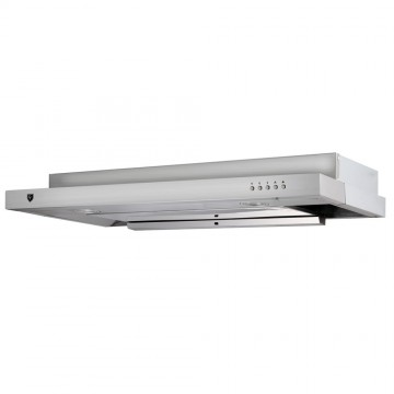 EF 90cm Conventional hood, EFCH 9211 HM SS
