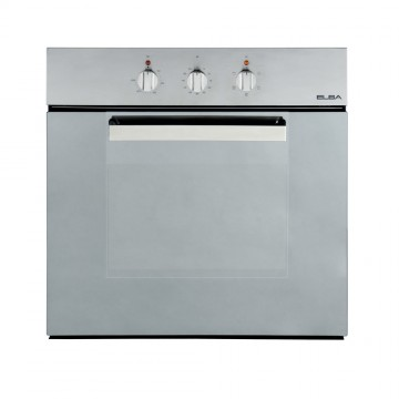 ELBA 5 Functions conventional oven, grill, fan