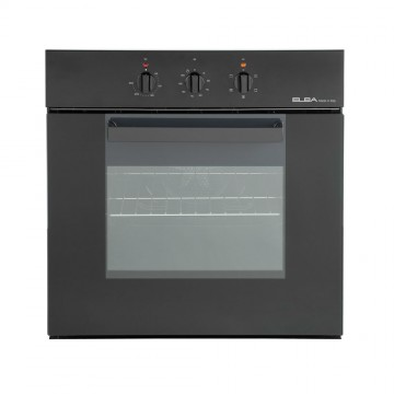 ELBA  Conventional oven, grill, rotisserie