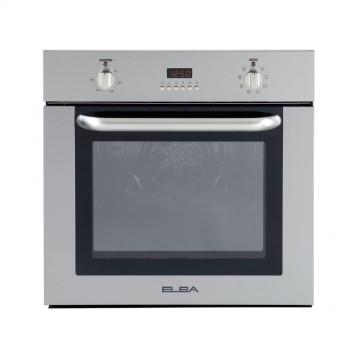 ELBA 8 Functions Oven