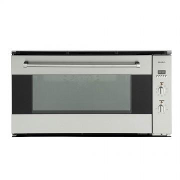 ELBA 80 litres, 9 Functions Oven