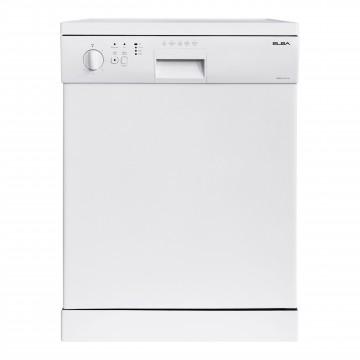 ELBA Dishwasher 12 Place Settings