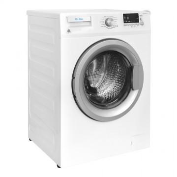 Elba EWF 8123 A 8kg Front Load Washing Machine