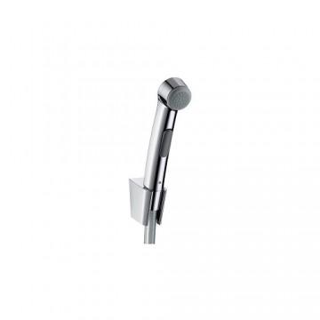 Hansgrohe 32129000 Bidette Hand Shower