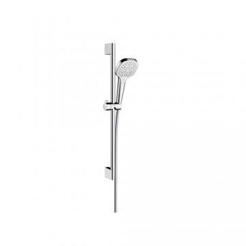 Hansgrohe Croma Select E Multi shower set