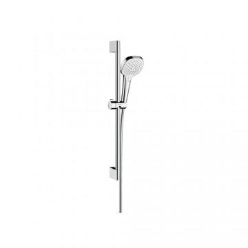 Hansgrohe Croma Select E Vario Shower Set
