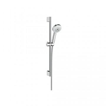 Hansgrohe Crometta 100 Multi Shower Set