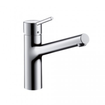 Hansgrohe Talis S Single lever kitchen mixer 170