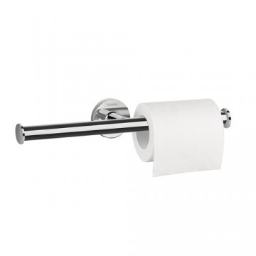 Hansgrohe Logic Universal Spare roll holder