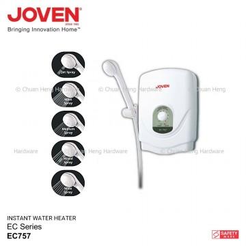 Joven EC757 Instant Heater