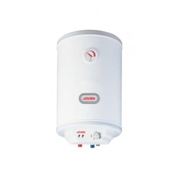 Joven Vertical Storage Heater
