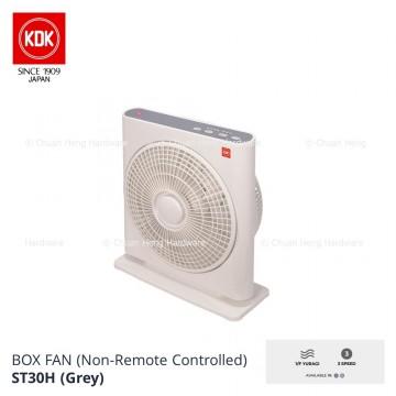 KDK Box FanST30H