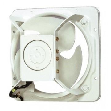 KDK Industrial Ventilating Fan GSC