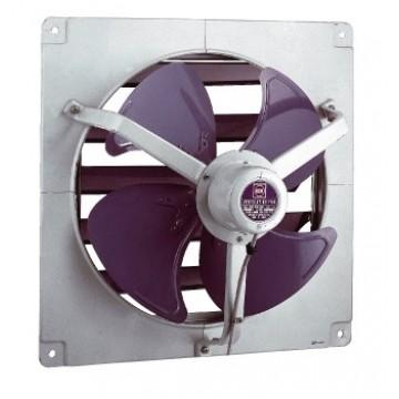 KDK Industrial Ventilating Fan 50AEQ2