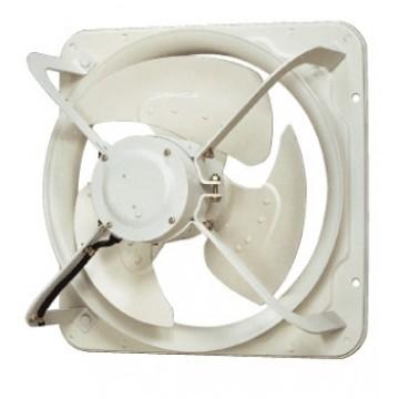 KDK Industrial Ventilating FanGTC