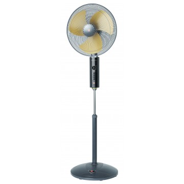 KDK Standing Fan P40VS