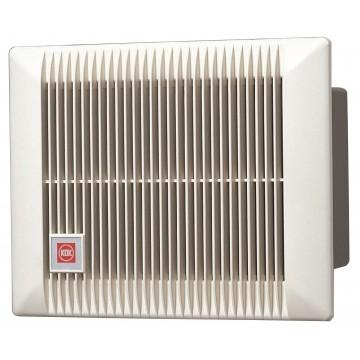 KDK Ventilating Fan 10BAQ1