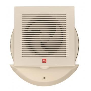 KDK Ventilating Fan 10EGKA