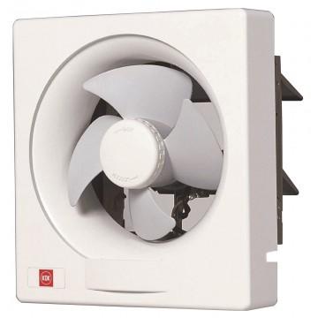 KDK Ventilating Fan 15AAQ1