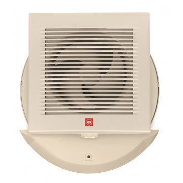 KDK Ventilating Fan 15EGKA
