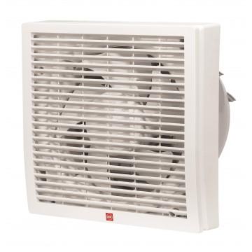 KDK Ventilating Fan 15WHPCT