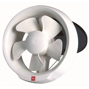 KDK Ventilating Fan 15WUD