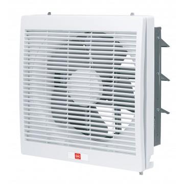 KDK Ventilating Fan 20ALH