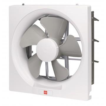 KDK Ventilating Fan 20AUH
