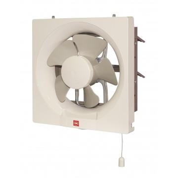 KDK Ventilating Fan 20RGF