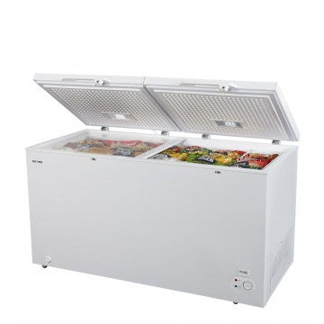 Kadeka Chest Freezer KCF-520