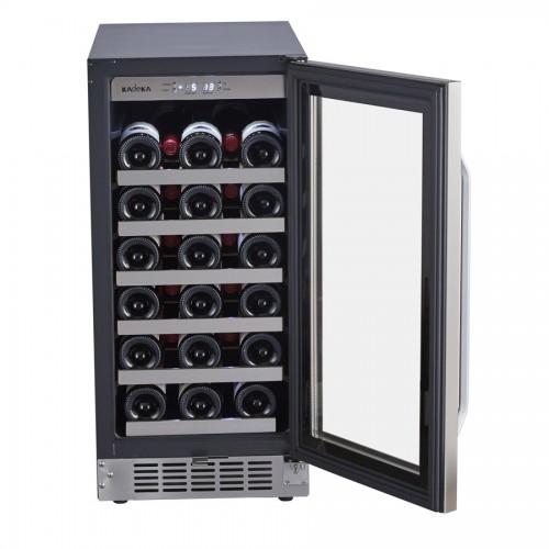 Refrigerators / Freezers