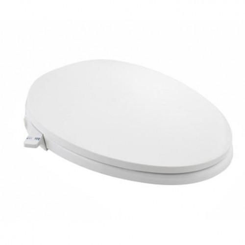 Kohler 98804k 0 C3 030 Toilet Seat With Manual Bidet Functionality