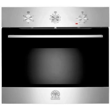 La Germania Futura Series 60cm Electric-5 Functions Oven