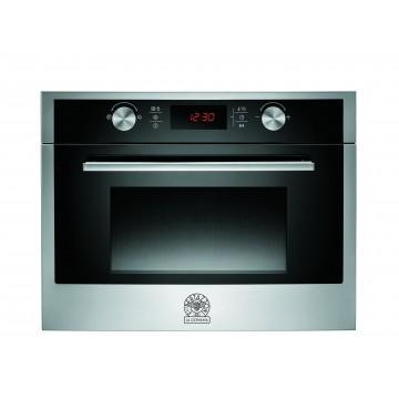 La Germania Futura Series 60 Combi-Microwave Oven