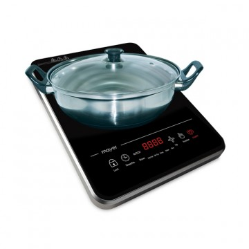 Mayer Induction cooker MMIC210S