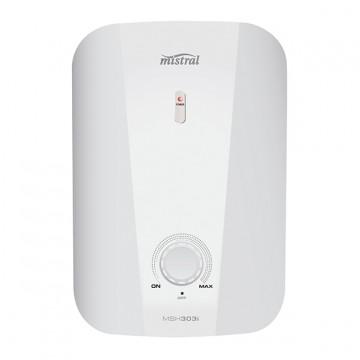 Mistral Instant Shower Heater MSH303I