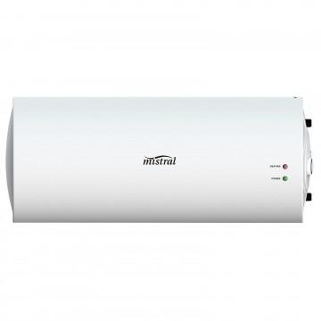 Mistral 25L Storage Heater MWH2500