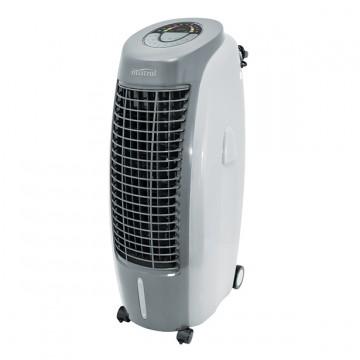 Mistral Portable Evaporative Air Cooler MAC1600R