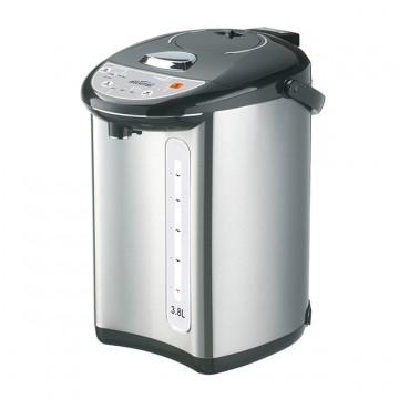 Mistral 3.8L Electric Airpot