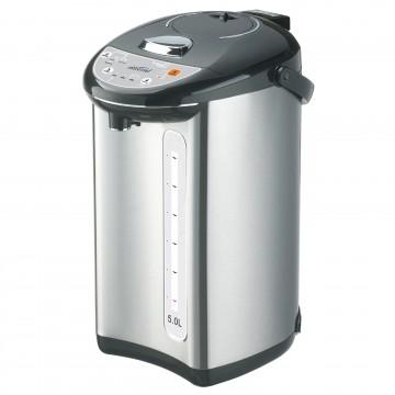 Mistral 5.0L Electric Airpot