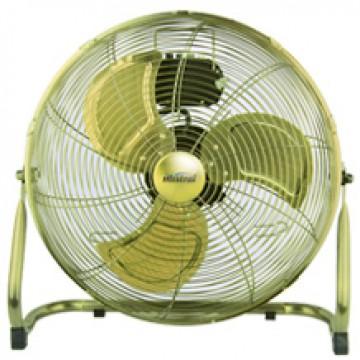 """Mistral 12"""" Power Fan"""