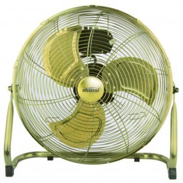 """Mistral 16"""" Power Fan"""